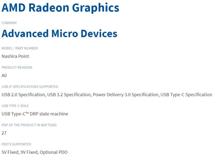 Navi 21 по-новому. AMD готовит 3D-карту Radeon RX 6800 ES