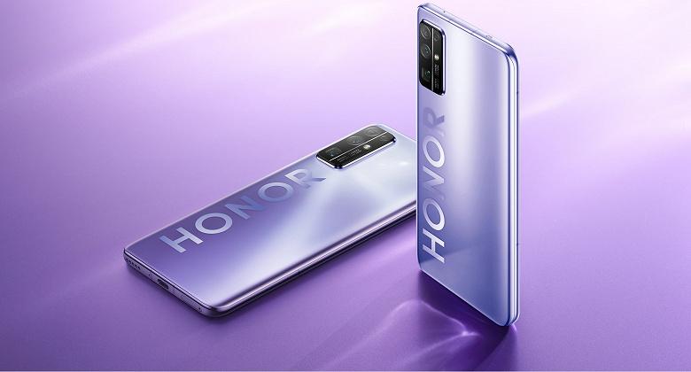 Самые производительные недорогие смартфоны Android по всему миру. В лидерах Honor, Huawei и Redmi