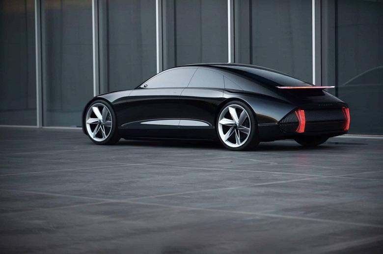 А нужно ли Hyundai выпускать автомобили для Apple? Часть руководителей компании сомневается в том, что это хорошая идея