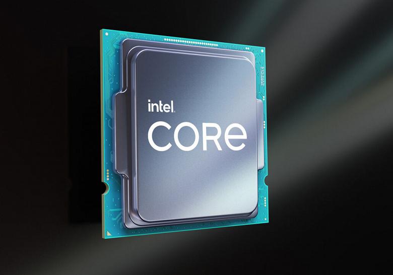 Core i9-11900K оказался дешевле i9-10900K. Стали известны цены всех процессоров Intel Rocket Lake