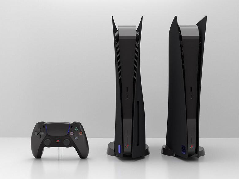 История фантастического успеха Sony PlayStation 5 в стиле PS2 окончилась провалом: все заказы отменены
