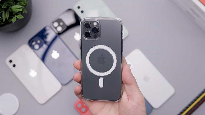 Apple рассказала, как влияют MagSafe и iPhone 12 на кардиостимуляторы, и дала рекомендации, как избежать «отключения»