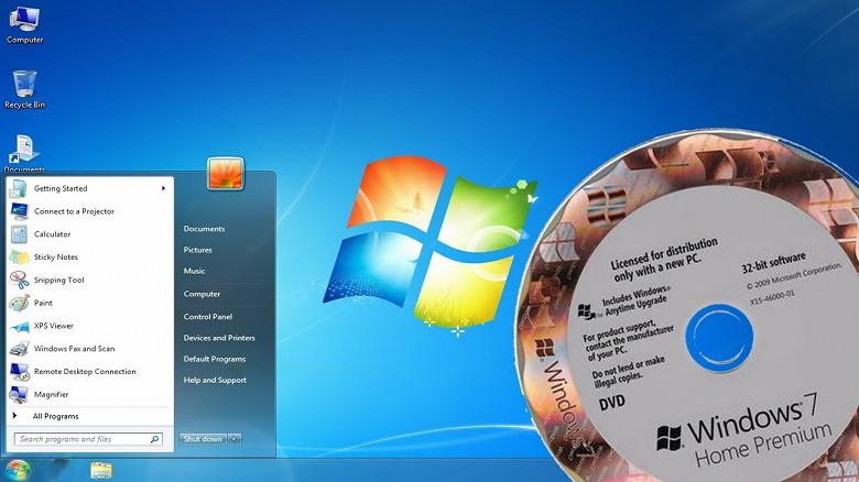 До чего доводит жадность: Почему миллионы человек рискуют пользоваться устаревшей Windows 7