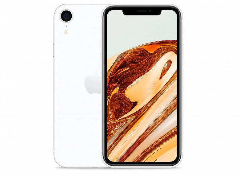 iPhone SE Plus — сильный козырь Apple