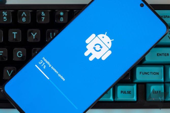 Это фиаско, Samsung: флагманские Galaxy S21 не получили удобную функцию, доступную в Android с 2016 года