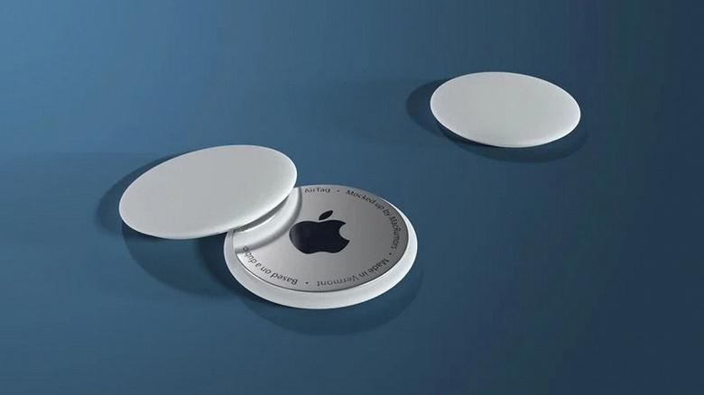 Что готовит Apple на 2021 год? Известный аналитик назвал ряд ожидаемых продуктов