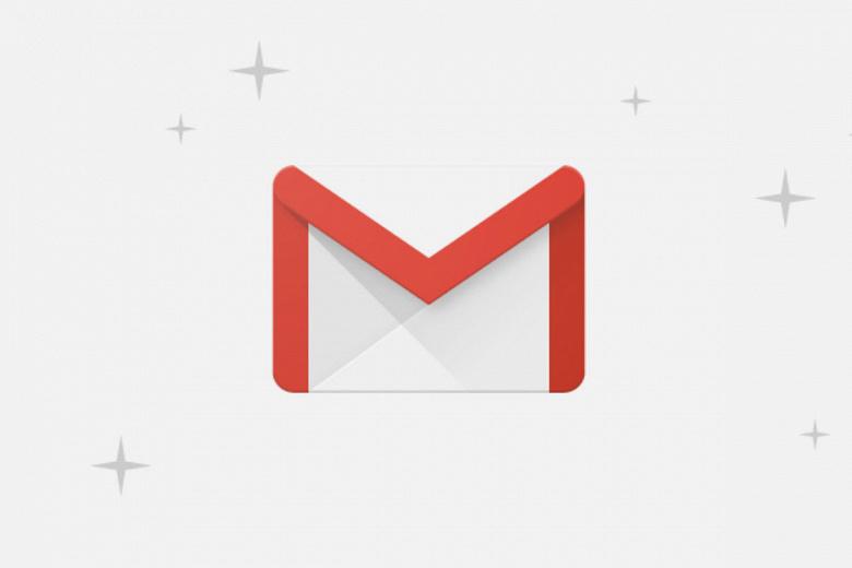 Замена Gmail для смартфонов Huawei. Это Petal Mailbox
