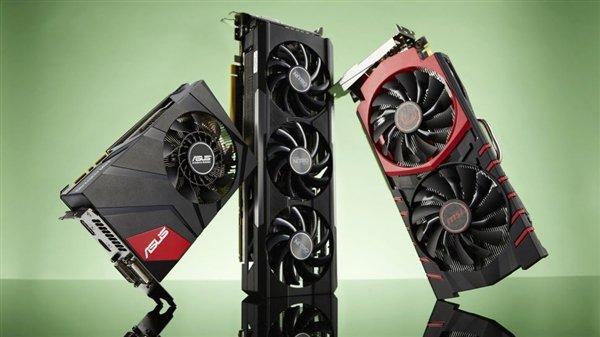 GeForce RTX 3080, GeForce RTX 3070, Radeon RX 6900, Radeon RX 6800 и многие другие видеокарты подорожают в ближайшее время