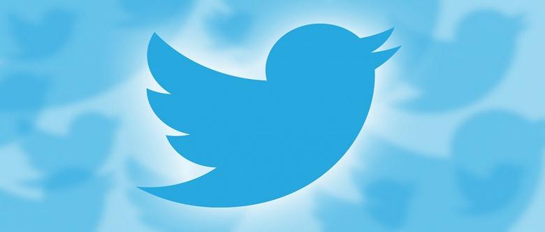 Рекламу Twitter, Pinterest и Periscope запретили на законодательном уровне в Турции