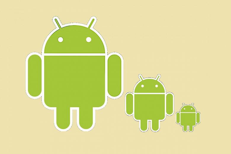 Google работает над сильно урезанной Android. Платформа MicroDroid предназначена для виртуальных машин
