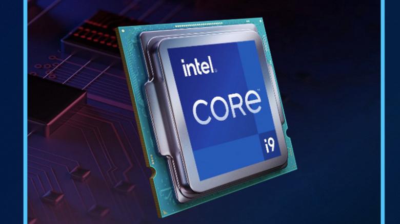Топовый Intel Core i9-11900K выйдет в первом квартале 2021 года