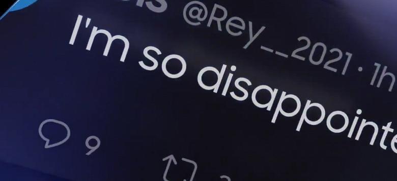 Samsung наконец-то признала, что SoC Exynos 990 была разочарованием. Но сделала это, рекламируя Exynos 2100