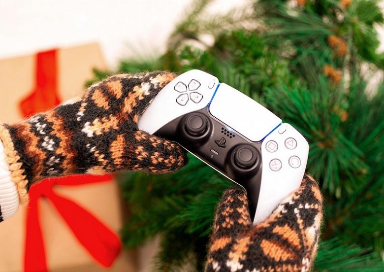 Домашний провал Sony PlayStation 5. В Японии установлен антирекорд — самый худший запуск в истории Sony