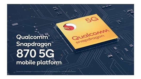 Один из вариантов Redme K40 получит SoC Snapdragon 870 и будет дешевле