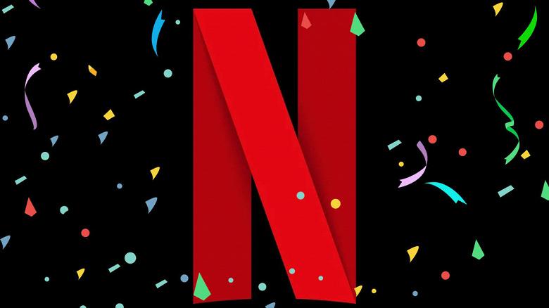 Netflix взорвал 2020 год. Рекордное количество пользователей, огромные прибыль и рейтинг лучших сериалов и фильмов