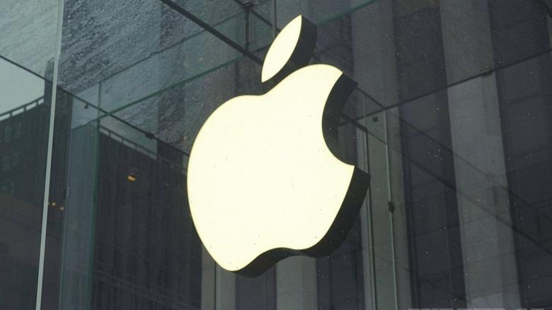 Тим Кук пообещал «большой анонс» Apple сегодня
