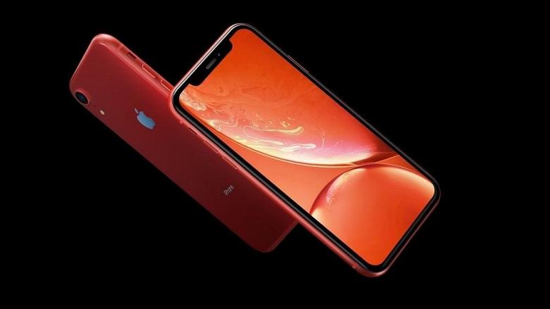 Сильный козырь Apple в разных цветах. Качественные изображения iPhone SE Plus