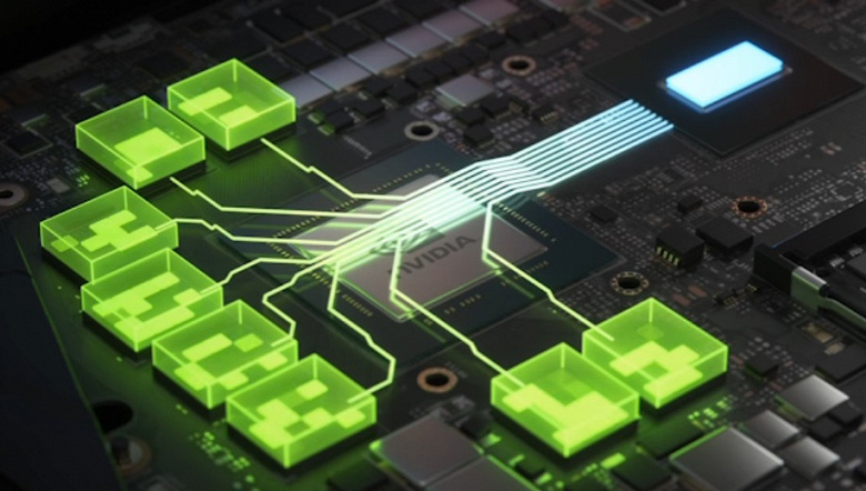 Видеокарты Nvidia в ближайшее время получат технологию, «как у AMD». Речь о ResizableBAR