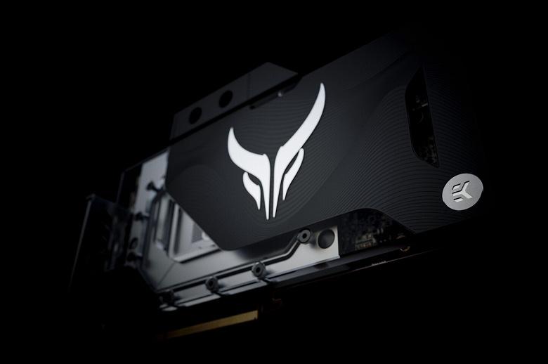PowerColor планирует выпустить видеокарты Radeon RX 6800 XT и RX 6900 XT Liquid Devil