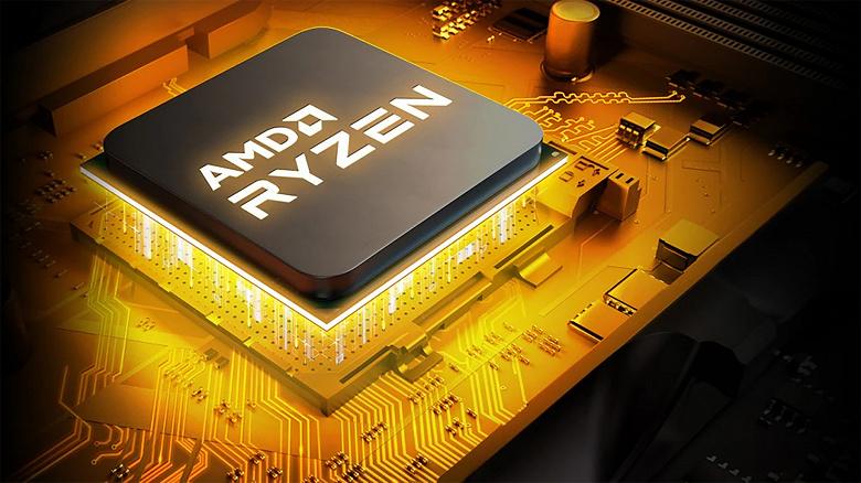 5490 долларов за 64-ядерный процессор Threadripper Pro 3995WX. AMD объявила розничные цена на CPU Threadripper Pro