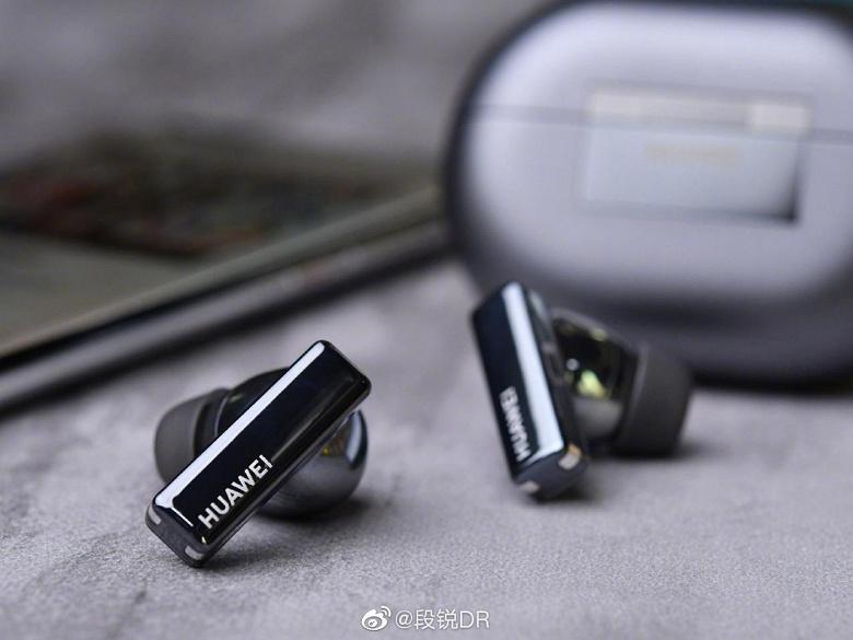 Huawei переключается со смартфонов на другие устройства