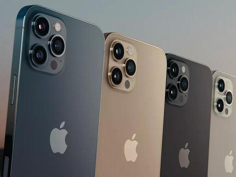 Apple объяснила, чем грозит неоригинальная камера iPhone