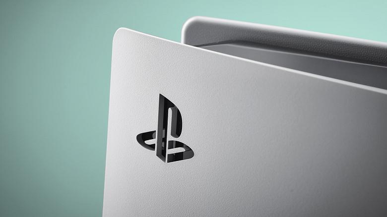 Новейшие премиальные телевизоры Samsung всё же смогут полноценно работать с PlayStation 5 в наилучшем режиме. Samsung работает над этим с Sony