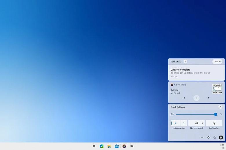 Как изменится Windows 10 после грандиозного пересмотра дизайна
