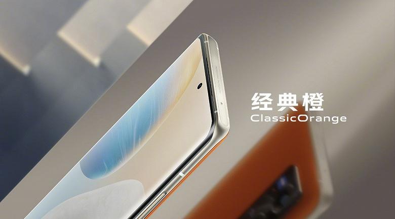 Претендент на звание короля мобильной фотографии прибыл. Представлен Vivo X60 Pro+ с Snapdragon 888 и оптикой Zeiss