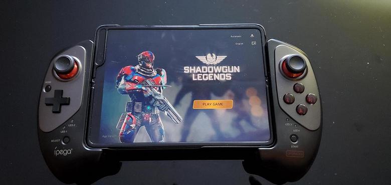 Samsung хочет возглавить рынок стриминга мобильных игр вместе с Twitch. Компании объявили о партнёрстве