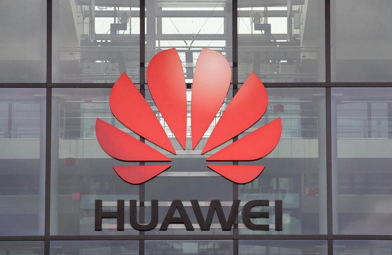 Huawei обжалует решение шведского суда об исключении из числа поставщиков оборудования 5G