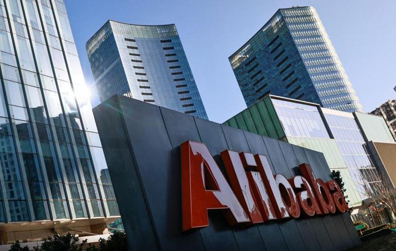 Введение запрета на американские инвестиции в Alibaba, Tencent и Baidu отложено
