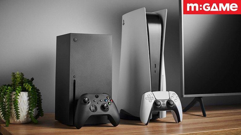 Что известно о Sony PlayStation 5 и Xbox Series X в России и когда ждать доставку заказов