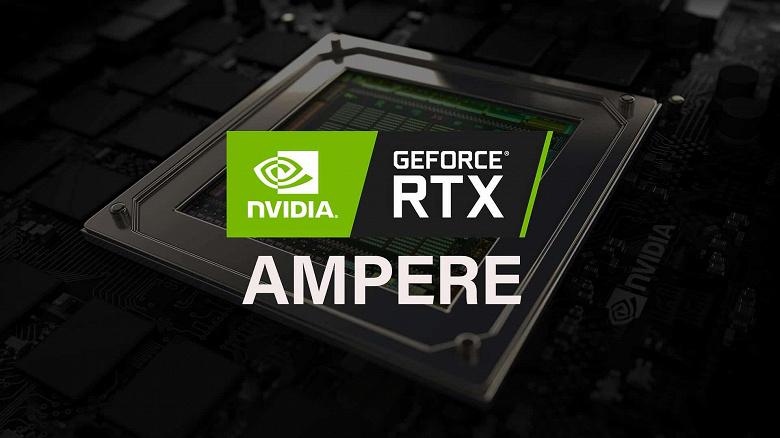 Nvidia подложила свинью покупателям ноутбуков с новейшими видеокартами GeForce RTX 3000. Теперь карты Max-Q не будут маркироваться