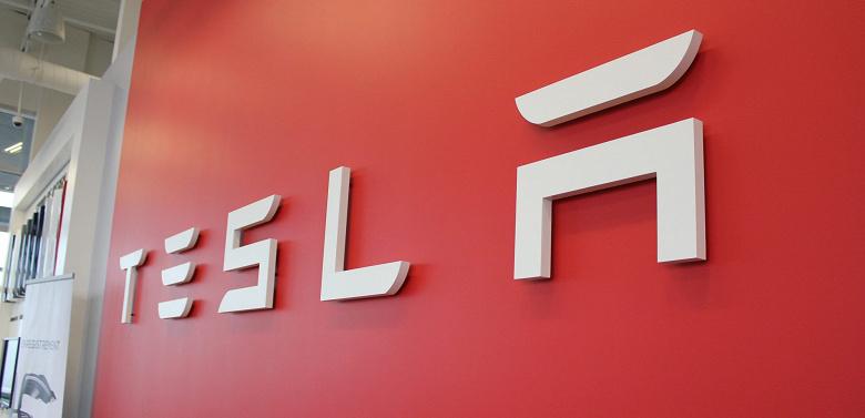 «Пузырь» Tesla не лопнет. В течение одного-двух лет компания может вырасти ещё в два-три раза