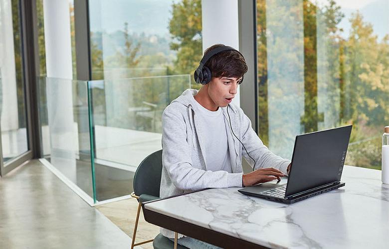 Обновлённый Microsoft Outlook позволяет быстрее писать письма