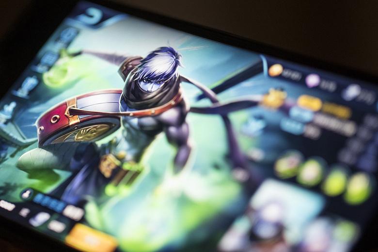Huawei чуть было не пошла по стопам Apple. Игры разработчика League of Legends удалили и затем восстановили в AppGallery