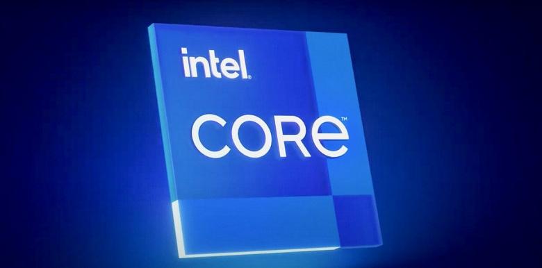 Грядущие настольные процессоры Intel — новые короли однопоточного режима. Core i9-11900K установил рекорд PassMark