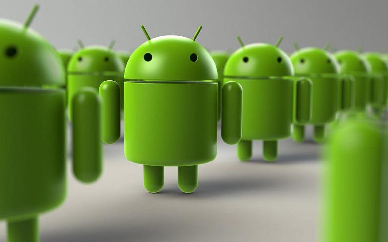 Google опубликовала инструкцию по «сборке» Android для любителей оригами