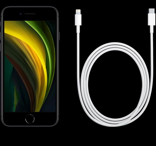 Apple не прогадала: урезанный комплект iPhone привёл к росту продаж зарядных устройств в России в шесть раз