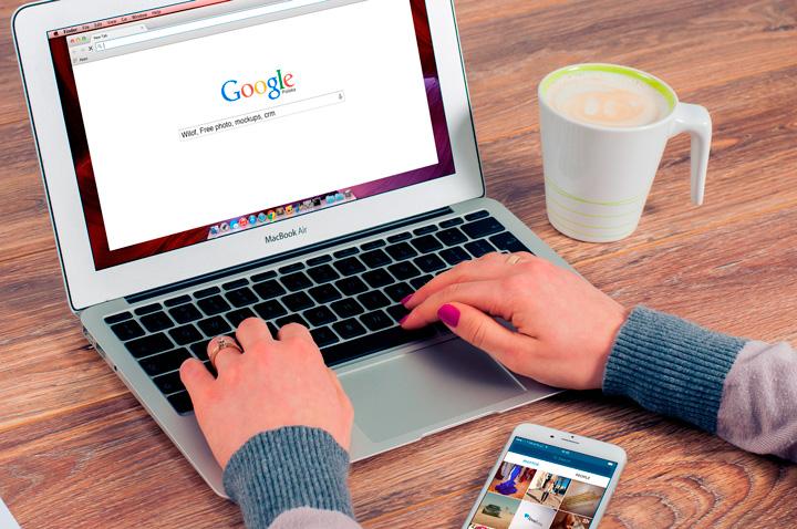 Доминирующий браузер Google Chrome сдаёт позиции
