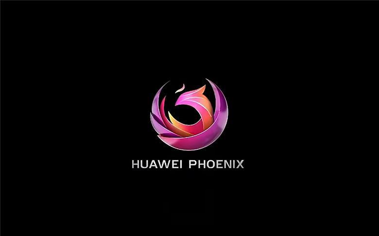 Смартфоны Huawei снова лучшие. На них уже работает трассировка лучей в реальном времени