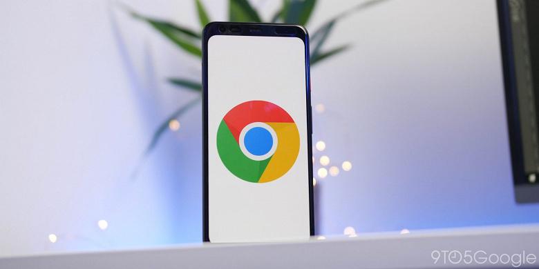Праздник у любителей запустить в мобильном Chrome десятки сайтов. Google внедрила группы и удобный просмотр всех открытых вкладок