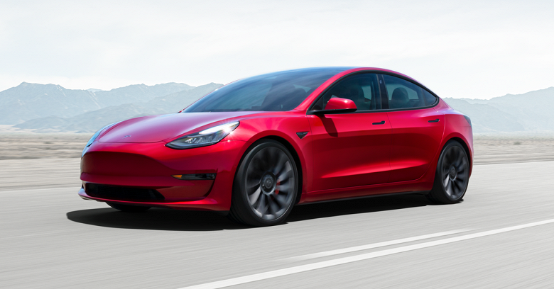 У Tesla все получилось. Компания отгрузила полмиллиона электромобилей за 2020 год