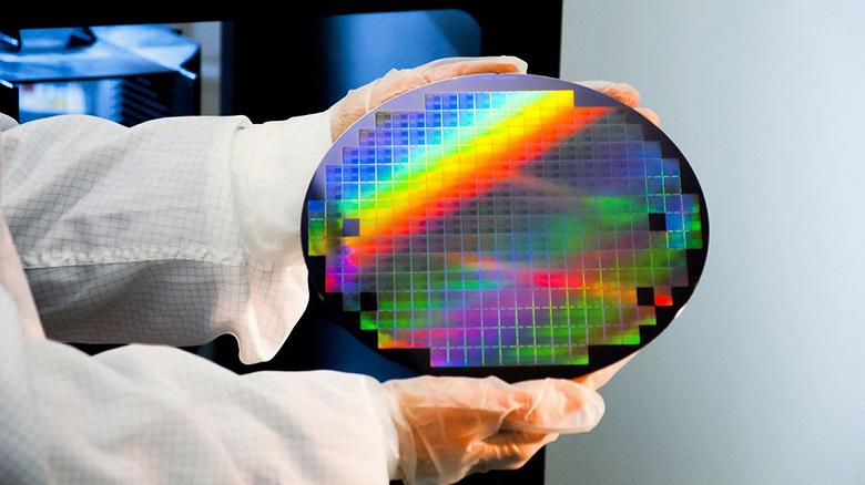 Аналитики IC Insights назвали сегмент рынка микросхем, в котором в этом году ожидается наибольший рост