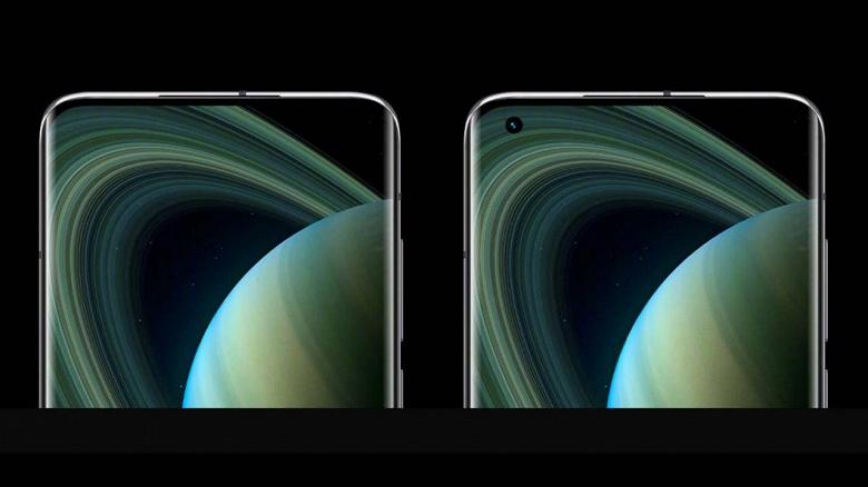 Xiaomi Mi Mix 4 выйдет в этом году после Xiaomi Mi 11 Ultra