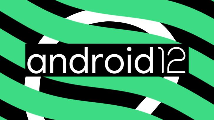 Полезное новшество Android 12, которое будет спасать жизни. Дозвониться в службу спасения на Android 12 намного проще
