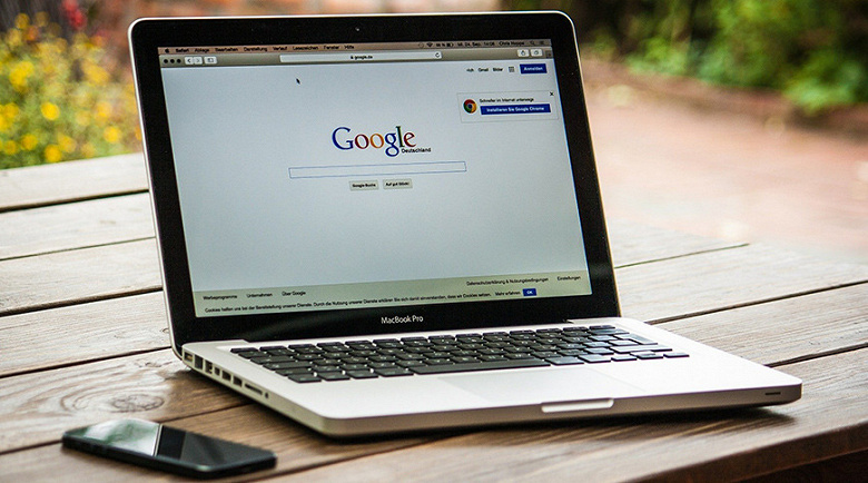 Доминирующий на рынке браузеров Google Chrome оказался в 10 с лишним раз «прожорливее» Safari