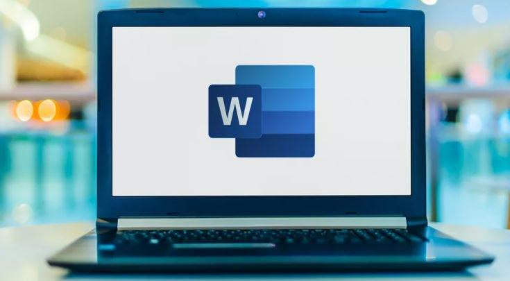 Новая полезная функция Microsoft Word: трансформация текстового документа в презентацию PowerPoint в один клик