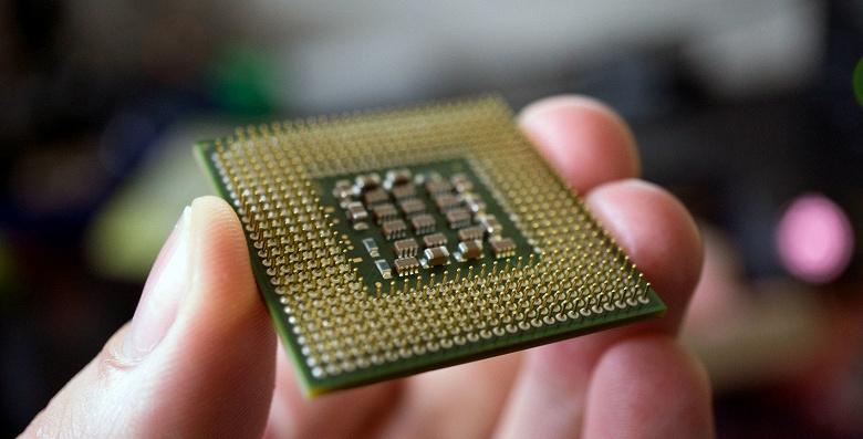 Если вы владеете системной платой на чипсете H410 или B460, вам не обойтись малой кровью при переходе на новые процессоры Intel